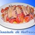 Plato-comida-andaluza-001