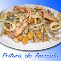 Plato-comida-andaluza-003