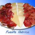 Plato-comida-andaluza-004