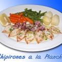 Plato-comida-andaluza-006