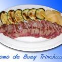 Plato-comida-andaluza-008