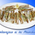Plato-comida-andaluza-012