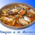 Plato-comida-andaluza-013