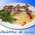 Plato-comida-andaluza-014