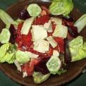 Plato-comida-andaluza-015