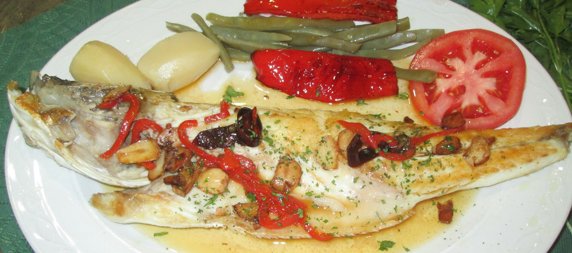 restaurante-andaluz-0011