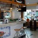 restaurante-comida-andaluza-001