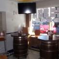 restaurante-comida-andaluza-002