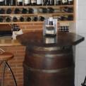 restaurante-comida-andaluza-003
