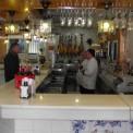 restaurante-comida-andaluza-004