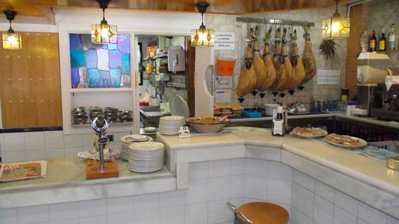 restaurante-comida-andaluza-006