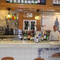 restaurante-comida-andaluza-007