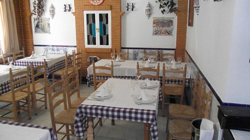 restaurante-comida-andaluza-008