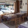 restaurante-comida-andaluza-009