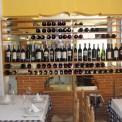 restaurante-comida-andaluza-010