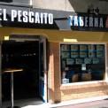 restaurante-comida-andaluza-000