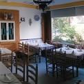 restaurante-comida-andaluza-011