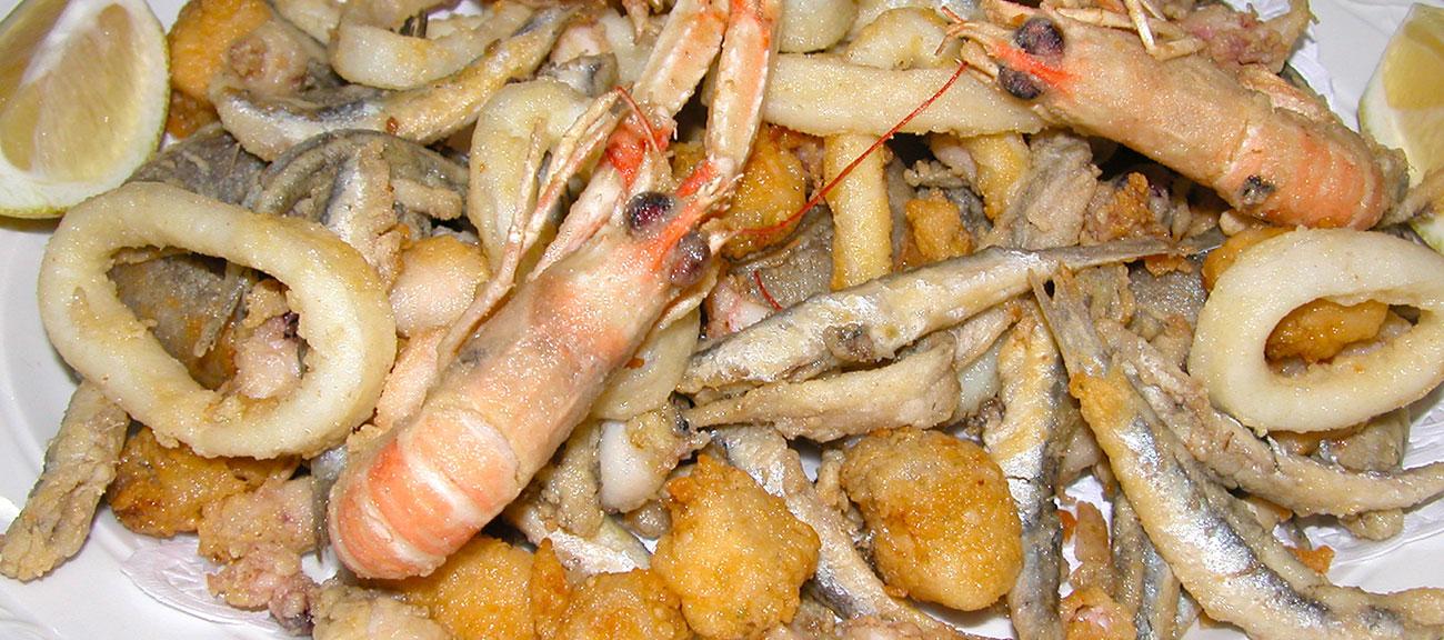 fritura-de-pescado-restaurante-andaluz